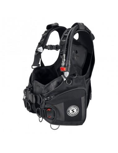 Scubapro Chaleco X-Black