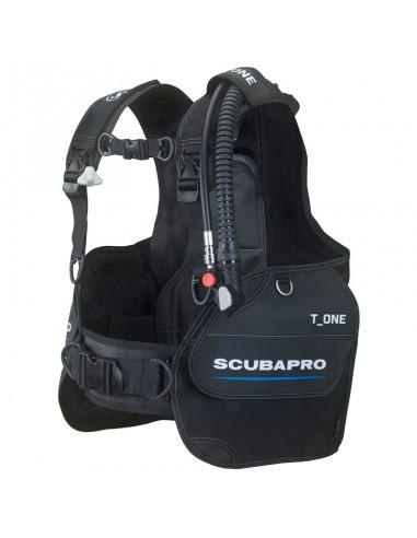Scubapro Chaleco T-One