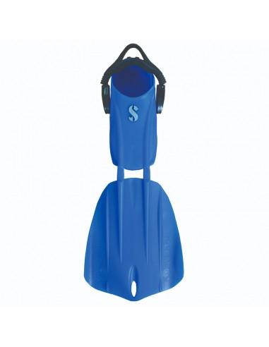 Scubapro Aletas Seawing Nova Azul
