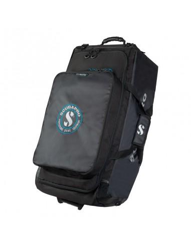 Scubapro Bolsa Porter Bag