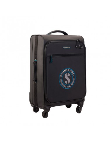 Scubapro Bolsa Cabin Bag