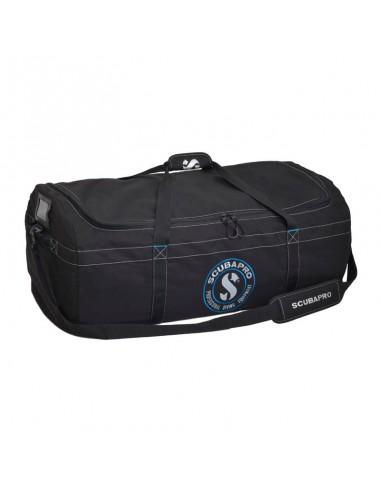 Scubapro Bolsa Duffle Bag