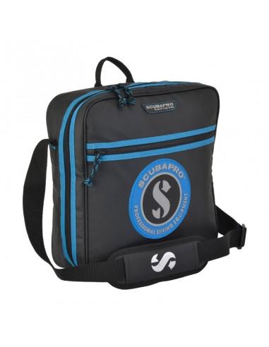 Scubapro Bolsa Regulator Bag Vintage