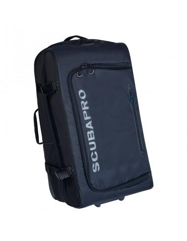 Scubapro Bolsa XP Pack Duo