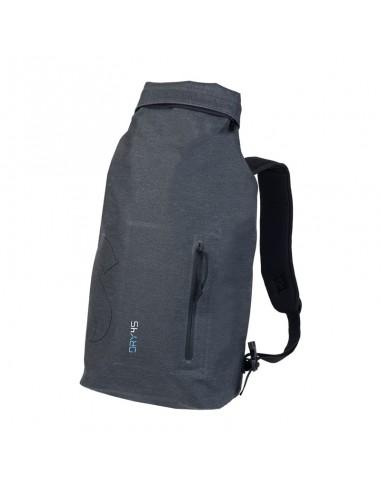 Scubapro Bolsa Dry Bag 45l