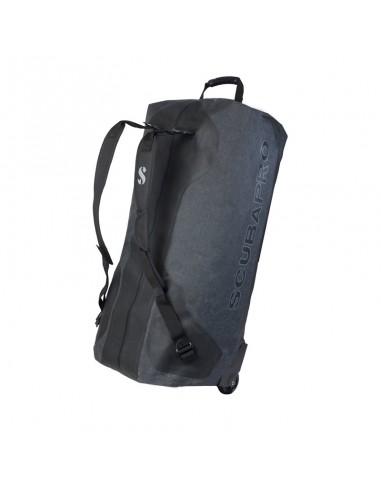 Scubapro Bolsa Dry Bag 120l