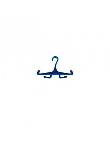 XSScuba Percha Azul