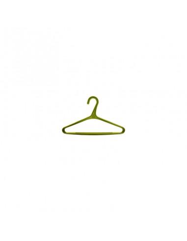 XSScuba Percha traje humedo Amarillo