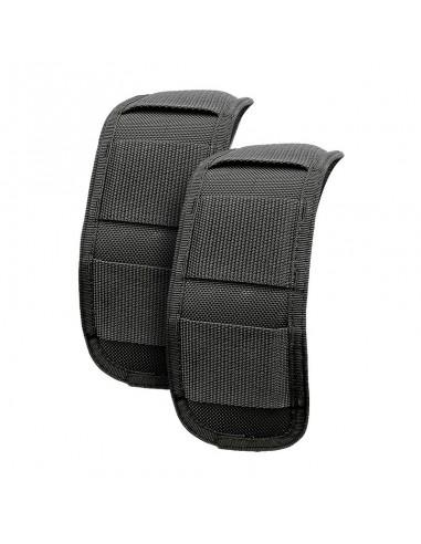 Scubapro Protección hombros X-tek
