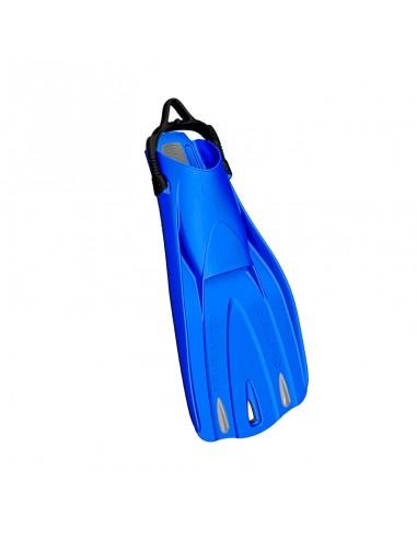 Scubapro Aletas Go Sport Azul