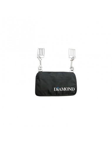 Dirzone Sidemount Diamond Bolsillo