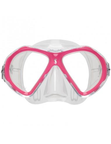 Scubapro Mascara Spectra Mini Rosa /...