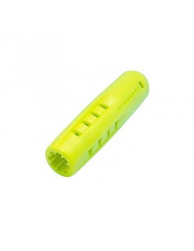 Scubapro Protector Latiguillo Lima Pack 2