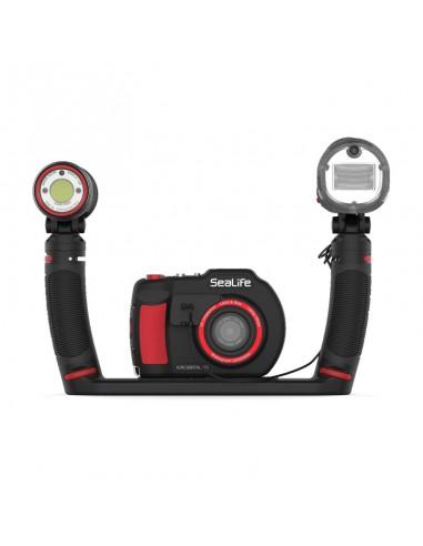 Sealife Kit DC2000 Pro 3000 Duo