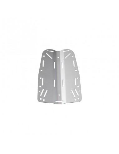 Dirzone Placa Aluminio 3mm