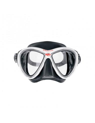 Hollis Mascara M3 Blanco