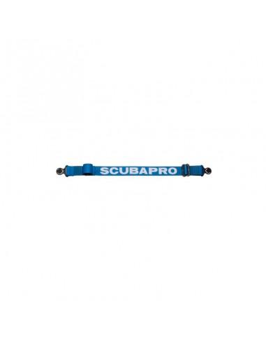 Scubapro Correa Comfort Azul