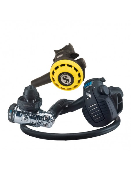 Dirzone RING KIDDO 12 l INCLUDING Cam Bands