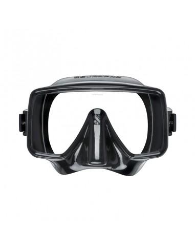 Scubapro Mascara Frameless Negro