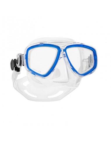 Scubapro Mascara Ecco Azul /...
