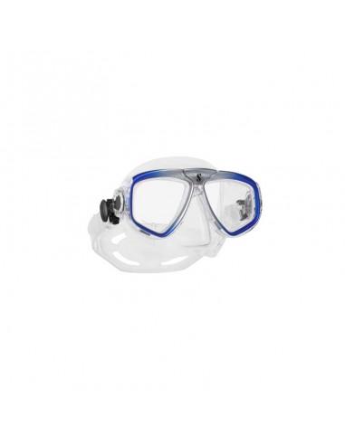 Scubapro Mascara Zoom Azul /...