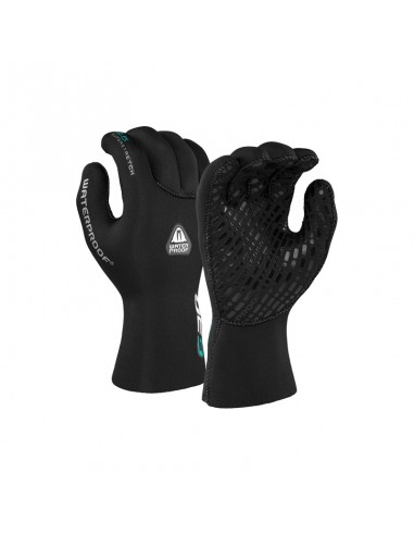 Waterproof Guantes G30 2,5mm...