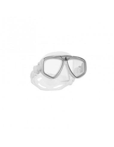 Scubapro Mascara Zoom Blanco /...