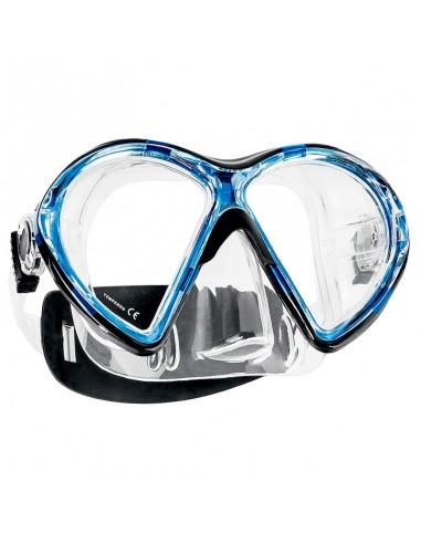 Scubapro Mascara Vibe 2 Azul /...