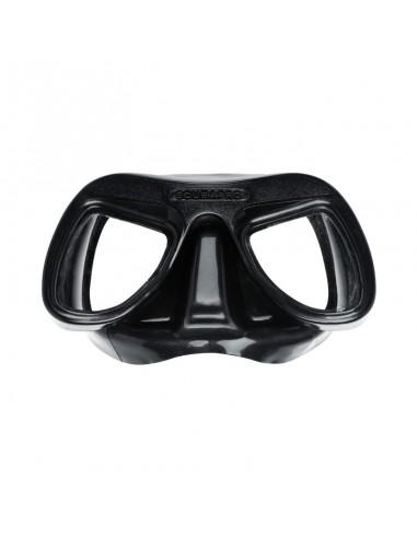 Scubapro Mascara Futura 1