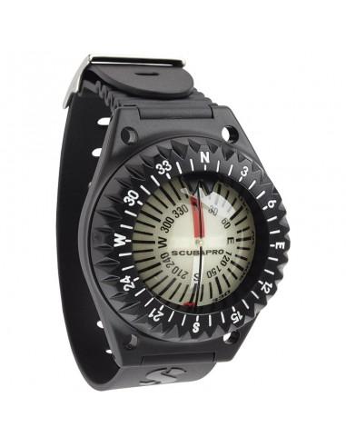 Scubapro Compas FS2