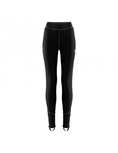 Wateproof Rata Body 2X Pantalon Mujer