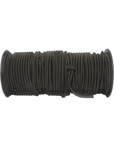 Dirzone Bungee 4mm