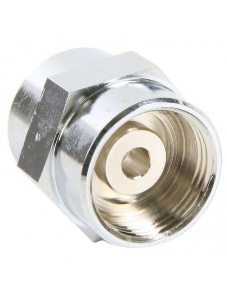 Dirzone Adaptador DIN G5/8 – Oxigeno ¾ 230bar