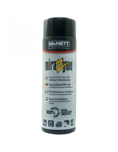 Mcnett MiraZyme 250ml