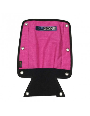 Dirzone Backpad Rosa
