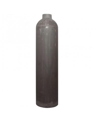 Dirzone Botella MES 7l 200bar Natural