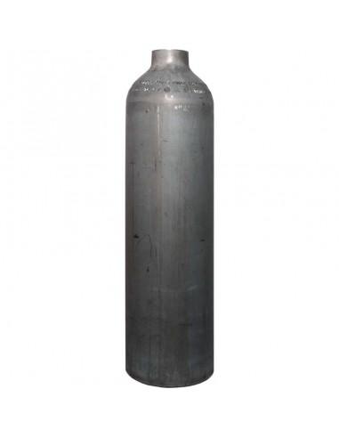 Dirzone Botella MES 3l 206bar Natural