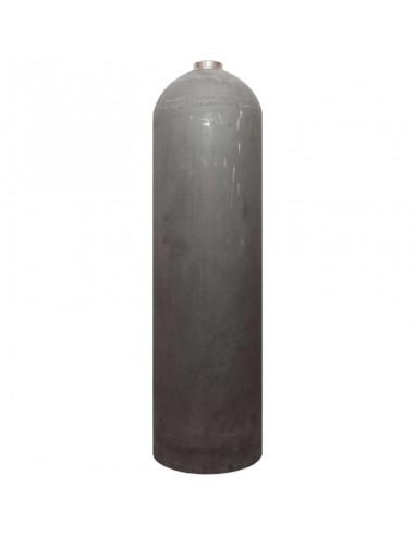 Dirzone Botella MES 11.1l 207bar Natural