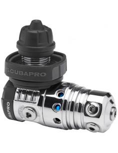 Scubapro Primera Etapa MK25 Evo Din