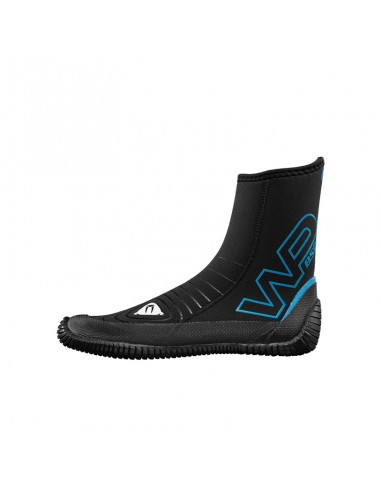 Waterproof Botas B50 5mm