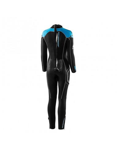 Waterproof Traje Humedo W80 8mm...