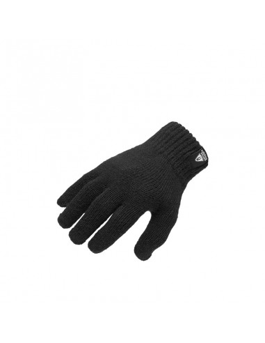 Waterproog Guantes Knitted Thermo