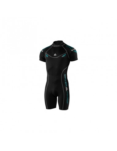 Waterproof Traje Humedo W30 2,5mm...