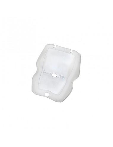Scubapro Protector Pantalla Smart Com