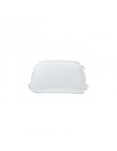 Scubapro Protector Pantalla Aladin One / Sport / Tec 3G / Prime / Tec 2G / 2G