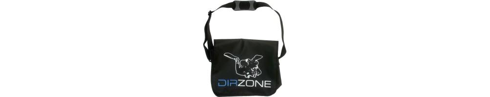 Bolsas para transportar tu equipo de buceo | Tienda online Divemania