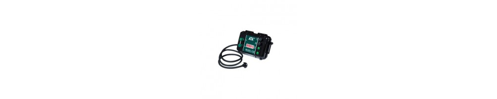 Analizadores de gas buceo | Tienda online Divemania